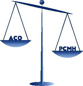 ACO vs. PCMH