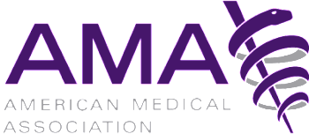 AMA Proposes Delay in Meaningful Use Stage 3