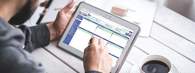 How EHR Usability impacts Healthcare and features that improve its functionalities