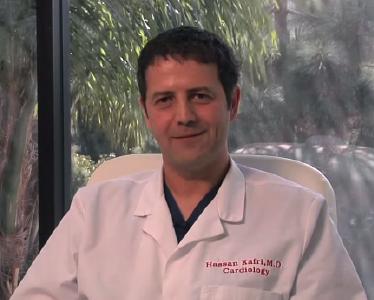 Cardiology EHR Long Term Use Case Study