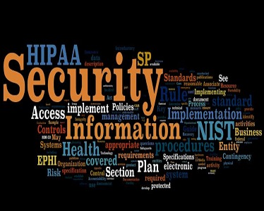 HIPAA Audit Preparation for Small Medical Practices