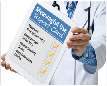 Meaningful Use Benefits for Your Medical Practice