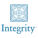 Integrity Payments Systems Logo