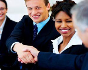 Prognocis Partners