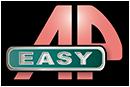 AP Easy Logo