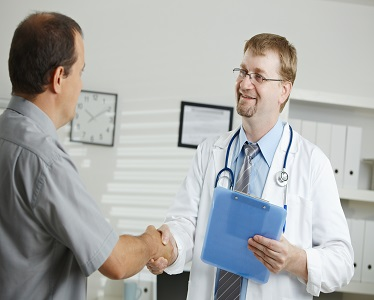 5 Ways EHRs Enhance Patient-Provider Relationship