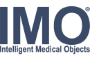 Intelligent Medical Objects Logo