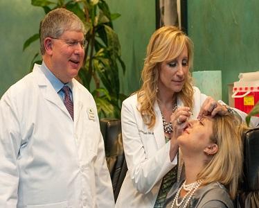 Cosmetic Surgery Consumer Base Kickstarted by Social Media
