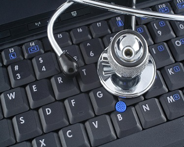 EHR Software Downtime Best Practices and Technical Support