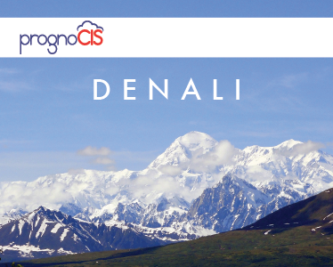 What's in the new PrognoCIS Denali EHR & Clinical Information Suite?