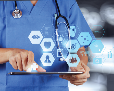 Big Data in Healthcare, Opportunities and Challenges