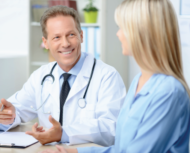 New Medication Management for Adherence to help doctors