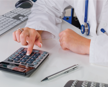 Three Strategies to Promote Sucessful Patient Account Resolution