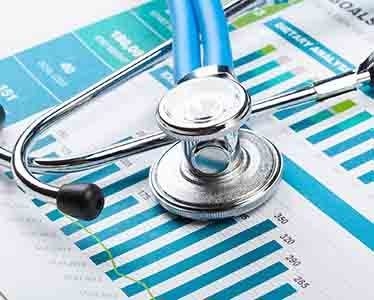 Greater Productivity in Medical Billing, Simplified MACRA Reporting