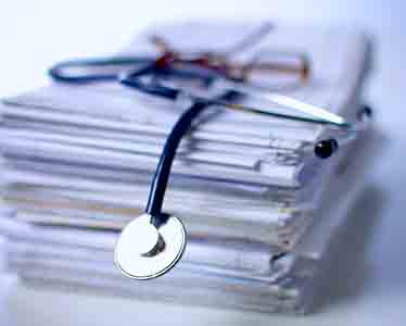 No Penalties for PQRS ICD-10 in 2016 Reports