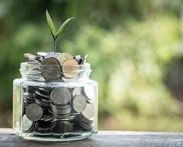 Revenue Cycle Management Tips For Occupational Medicine Clinics