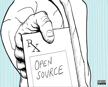 Rx-Open Source