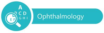 ophthalmology-ehr