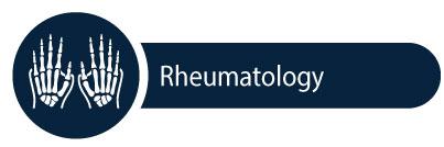 Rheumatology EHR