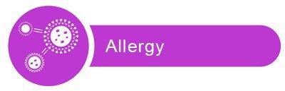 allergy ehr software