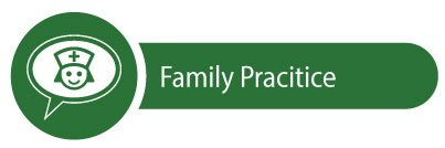 Family Practice EHR