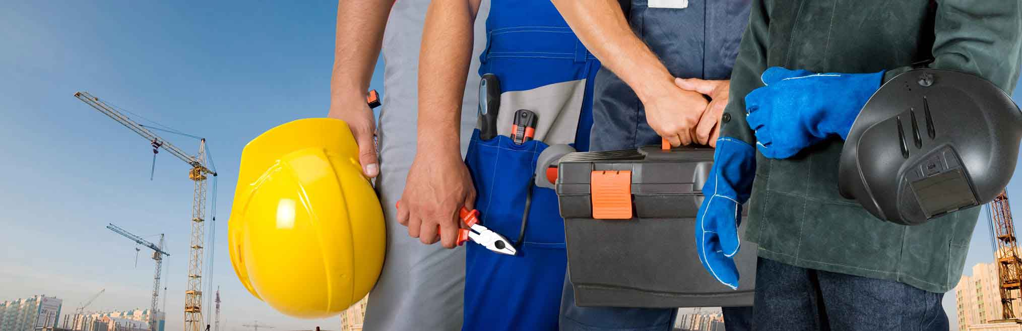 Occupational and Employer Health Solutions