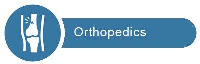 Orthopedic EMR