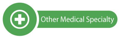 Other medical Specialty ehr system