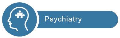 Psychiatry EMR