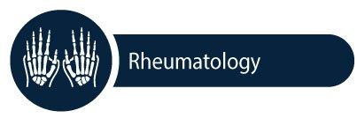 Rheumatology EMR Software