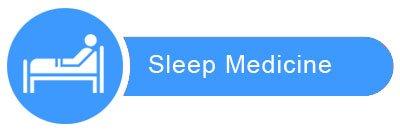 Sleep medicine ehr