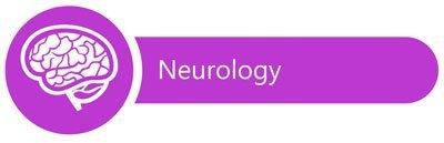 Neurology EMR