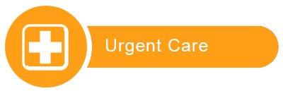 Urgent Care EMR Software