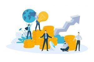 Medical Billing and RCM