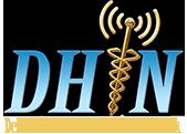 DHIN-logo