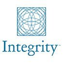 Integrity - Prognocis Partner