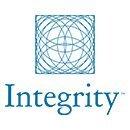 Integrity - Prognocis Partner