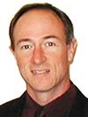 Kempton Stephens - VP SALES