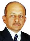 Rajiv-Apte CTO of Bizmatics