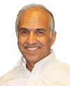 Vinay Deshpande - CEO of Bizmatics, Inc.