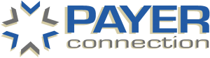Payment clearinghouse partners - Payer Connection