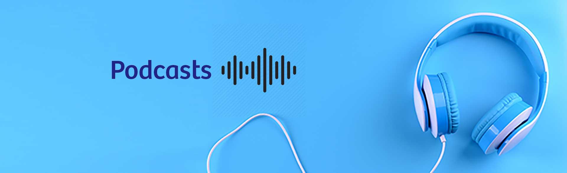 Prognocis Podcasts