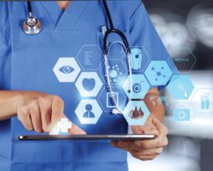 HIPAA Compliant Data Protection