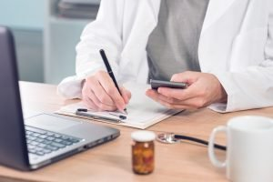 5 Simple Ways to Market your Medical Practice