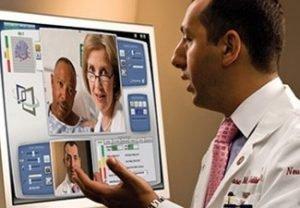 How Are Physicians Reimbursed for Telemedicine | PrognoCIS