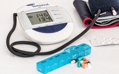 Prescription Price Transparency – A Patient Centric Approach
