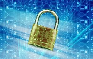Cybersecurity for Telemedicine