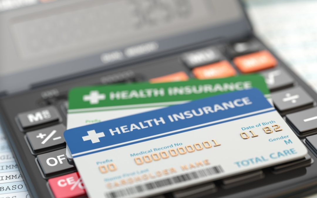 What Is Fee For Service In Healthcare?