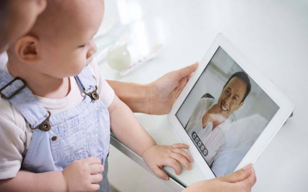 4 Reasons Why You Should Use Telemedicine for Quality Patient Care