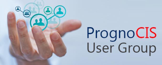 prognocis user group